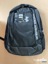 Artikel Nr. 134926: Under Armour Rucksack