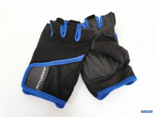 Auktion Fitgriff Fitness-Handschuhe