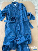 Auktion Only Jeans Overall