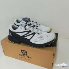 Artikel Nr. 142050: Salomon Sense Ride 2