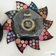 Auktion Douglas Rising Star Palette