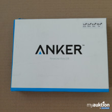 Auktion Anker Power Line Micro USB
