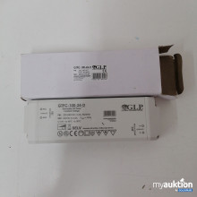 Auktion GLP LED Power Supply