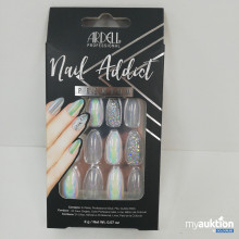 Auktion Ardell Nail Addicl