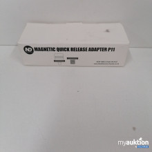 Auktion ND Magnetic Quick Release Adapter P11