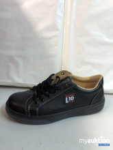 Auktion Elten Onyx low esd O2