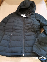 Auktion ABERCROMBIE AND FITCH Jacke
