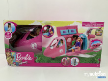 Artikel Nr. 118173: Barbie - Dream Plane