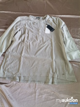 Auktion Marco Polo Shirt