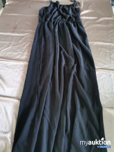 Auktion Only Kleid