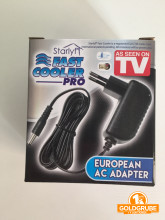 Auktion AC Adapter