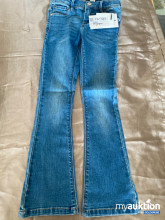 Auktion Name it Jeans