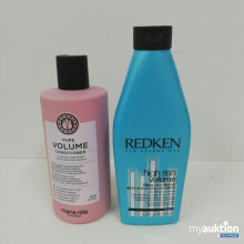 Artikel Nr. 146152: Pure Volume Conditioner & Redken Volumen lifting conditioner Set