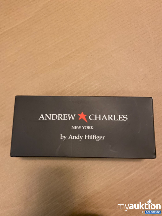 Artikel Nr. 131867: Andrew Charles Boxer Shorts
