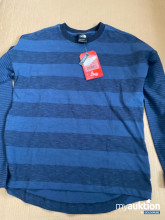 Auktion The North face Shirt