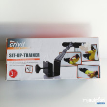 Auktion Sit-Up Trainer
