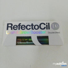 Auktion RefectoCil Lash&Brow Booster 2in1 Double Effect