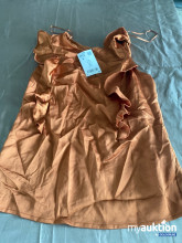 Auktion Orsay Top