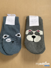Artikel Nr. 120297: Thought Socken
