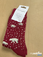 Artikel Nr. 120298: Thought Socken