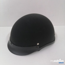 Auktion Zombies Racing Helm
