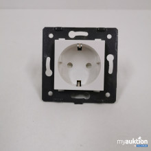 Auktion Touch Control Switch Socket