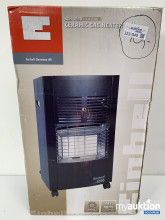 Auktion Einhell Ceramic Gas Heater KGH 4200