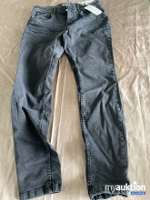 Auktion Orsay Jeans