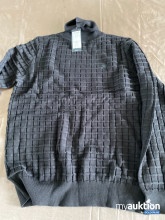 Auktion RAW Pullover