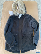 Auktion Only Jacke