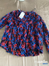Auktion Orsay Bluse