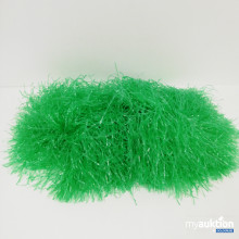 Auktion Cheerleader Pompons