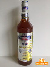 Auktion Cordials Boris Sportsman 1l
