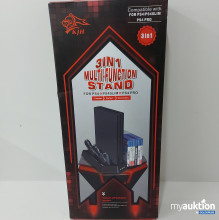 Auktion 3 in 1 Multifunktions Stand PS4