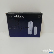 Auktion Home Matic HM-Sec-SVmc-2