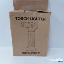 Auktion Touch Lighter BS-400, 1300°C
