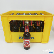 Auktion Brantl Cola-Orange Mix 0,33l