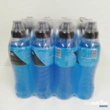 Auktion Powerrade 0,5l