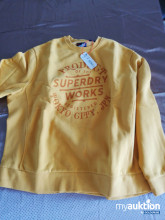 Auktion Superdry Sweater
