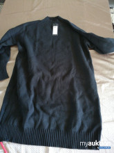 Auktion Only Long Pullover