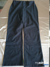 Auktion Hose tall stories