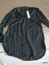 Auktion Long tall Sally Bluse