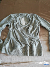 Auktion Long tall Sally Pullover
