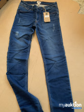 Auktion Timberland Jeans
