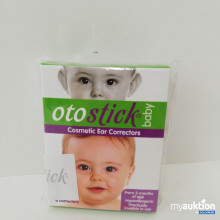 Auktion Oto Stick Baby Cosmetic Ohr Correctors
