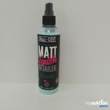 Artikel Nr. 132881: Muc-Off Matt Finish Detailer