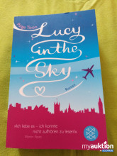 Artikel Nr. 23002: Lucy in the Sky