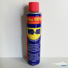 Artikel Nr. 7760: WD-40 Spray 275ml
