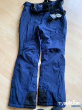 Auktion Mc Kinley Skihose