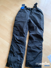 Auktion Artic Queen Skihose